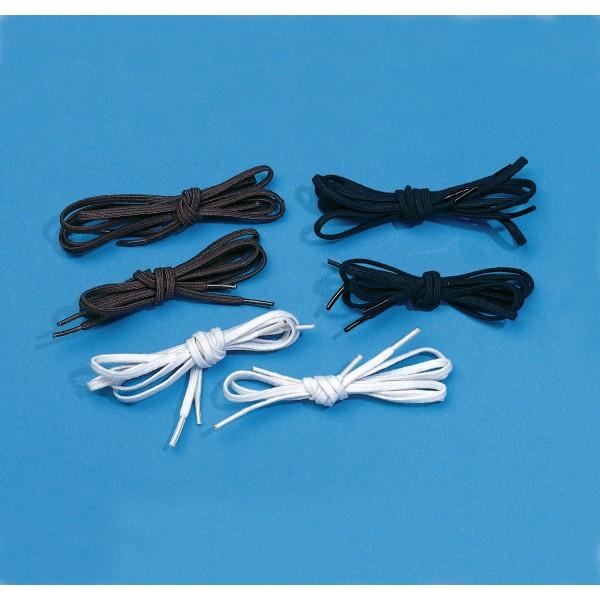Lacets élastiques Pratix