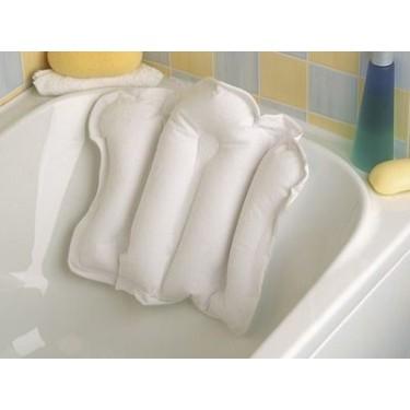 Oreiller de bain