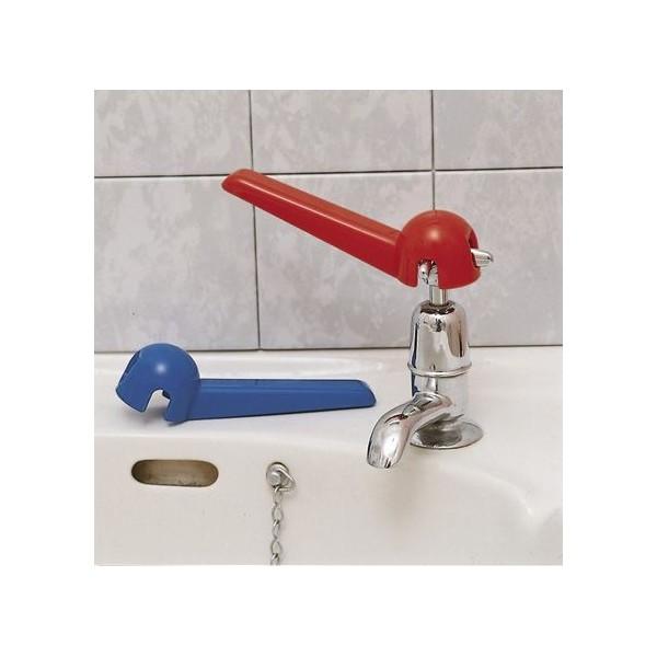 Tourne-robinet
