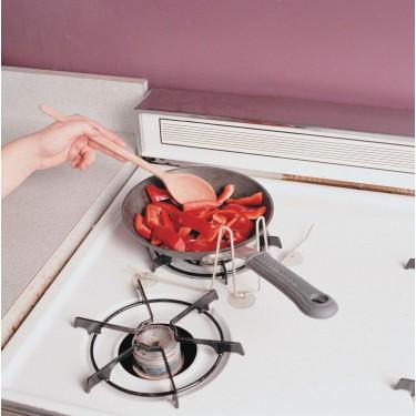 Support de poignée de casserole