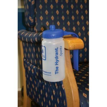 Système hydratant