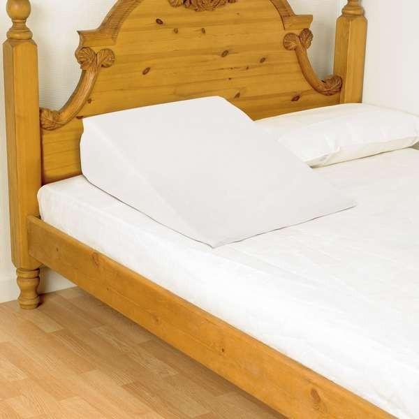 Soutien de lit