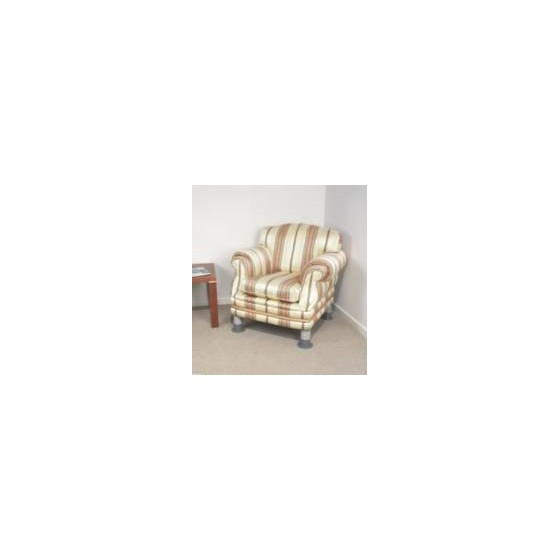 rehausseurs pour lit et fauteuil ajustables pour personnes g es et personnes handicap es. Black Bedroom Furniture Sets. Home Design Ideas
