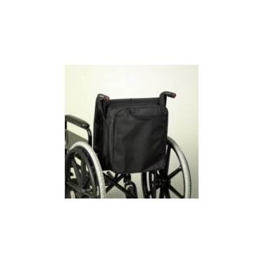 Sac de transport pour fauteuil roulant