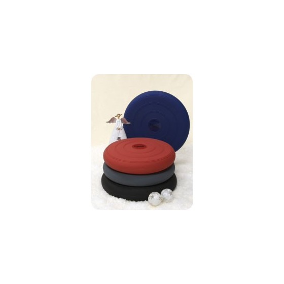 Coussin d'assise gonflable