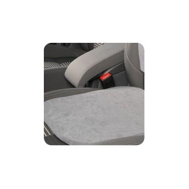 Coussins pour la voiture