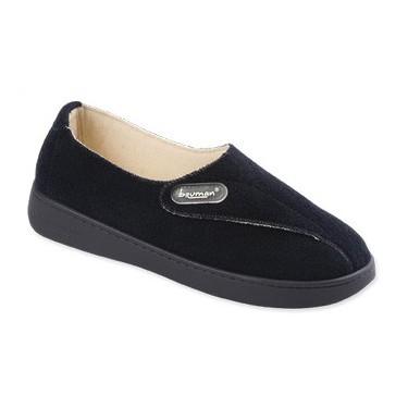 Chaussures à grande ouverture Chorus ( Femme)