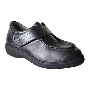 Chaussures extensibles de...