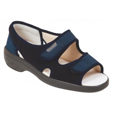 Chaussures été Pulman...