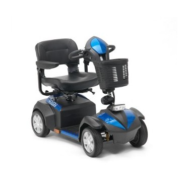 Scooter Senior Envoy 4