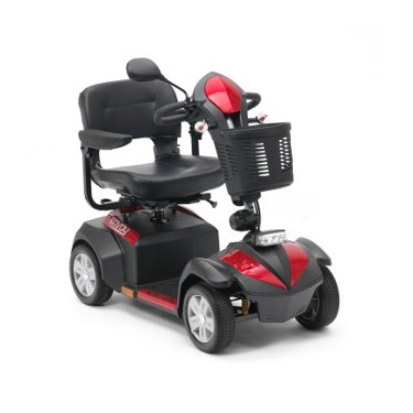 Scooter Senior Envoy 6