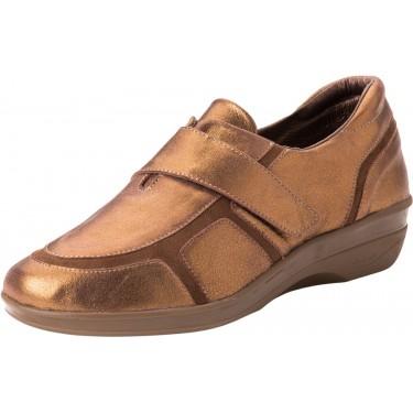 Chaussures citadines ADOUR...