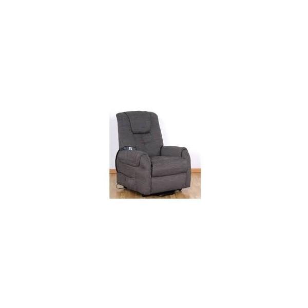 fauteuil releveur saphir pour personnes g es et personnes handicap es fauteuils pour seniors. Black Bedroom Furniture Sets. Home Design Ideas
