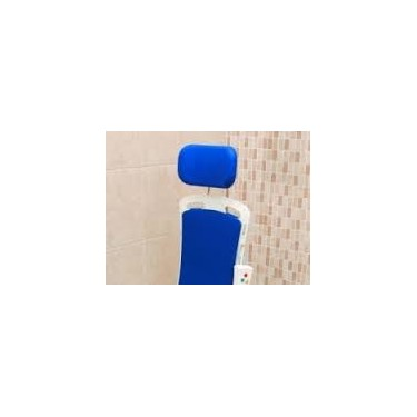 Accessoires Siège de bain Elevateur Bellavita