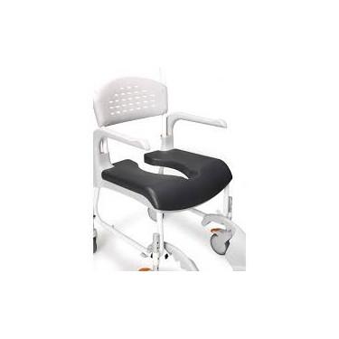 Accessoires Chaise de douche Clean