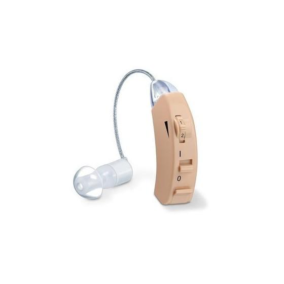 Aide auditive Premium