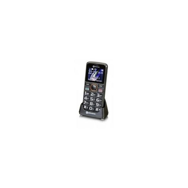 Téléphone mobile M6300