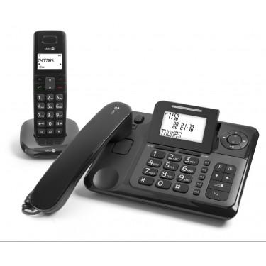 Téléphone Comfort 4005
