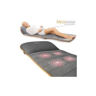 Matelas de massage Medisana...