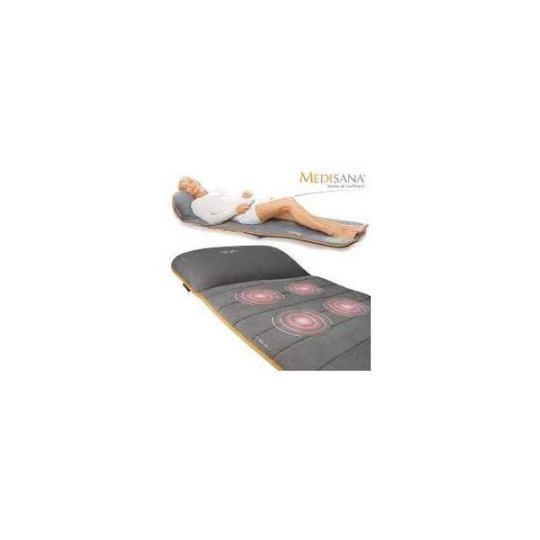 Matelas de massage Medisana MM825