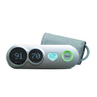 Tensiomètre de bras digital