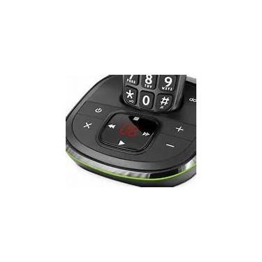 Téléphone Doro Phone Easy...