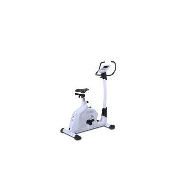 Vélo ergomètre Ergos 5 Care