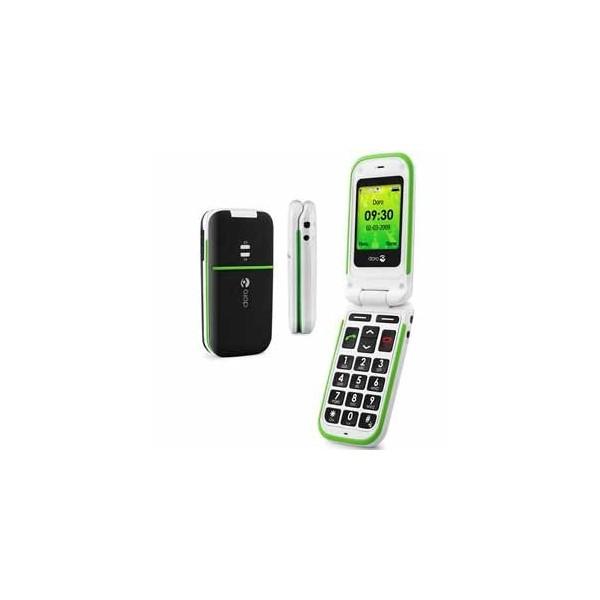 Téléphone portable PhoneEasy 410gsm