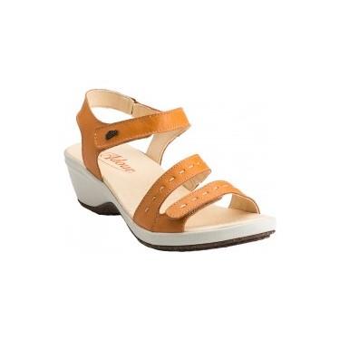 Sandales élégance femme...