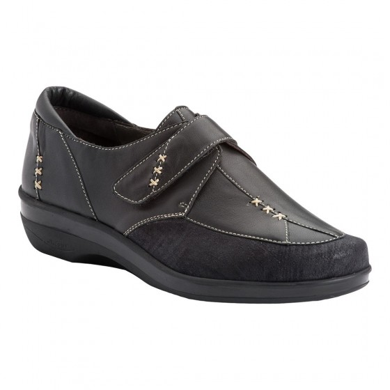 Chaussures ADOUR 2106