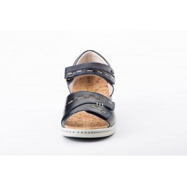 Sandales femme ADOUR 2022
