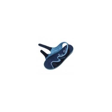 Sandales Bruman 3040
