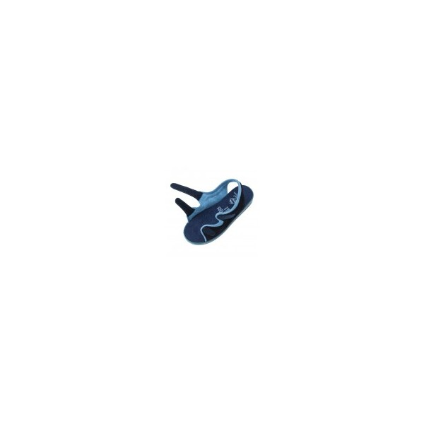 Sandales mixte Bruman 3040