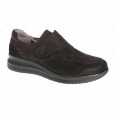 Chaussures de ville...