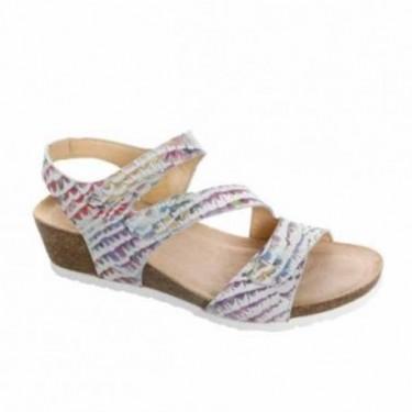 Sandales confort ADOUR 2282