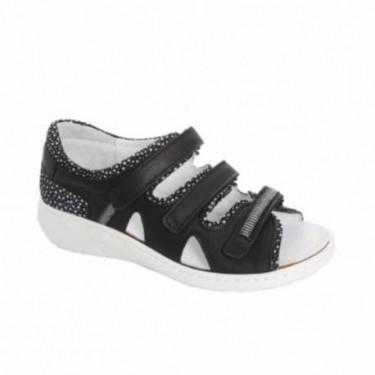 Sandales confort ADOUR 2279
