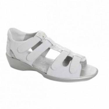 Sandales confort femme...