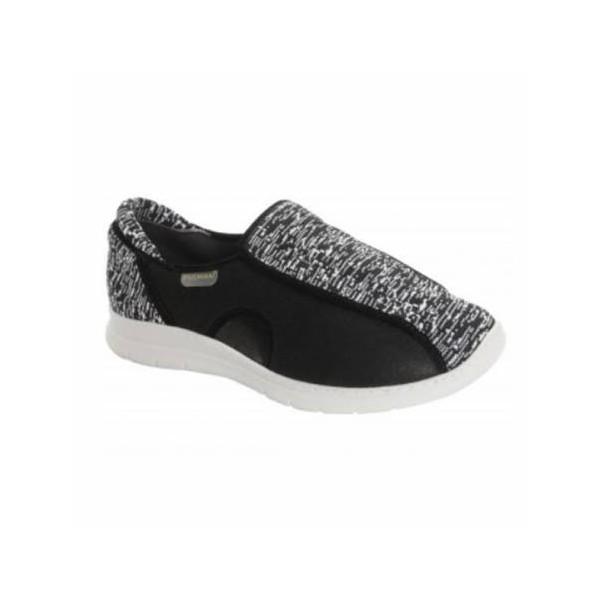 Chaussures Mixtes extensibles PULMAN 1020 B