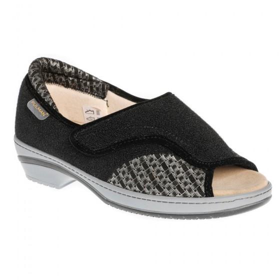 Chaussures confort Pulman PU1099