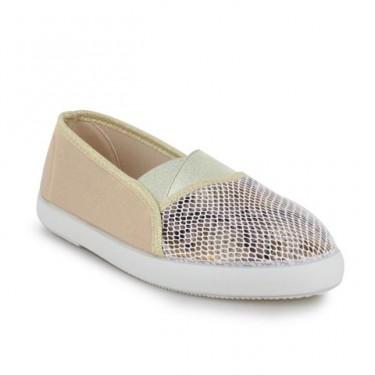 Chaussures extensibles pour pieds sensibles Bruman BR3210