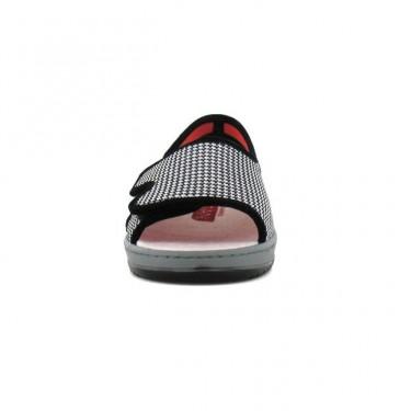 Chaussures confort pour...