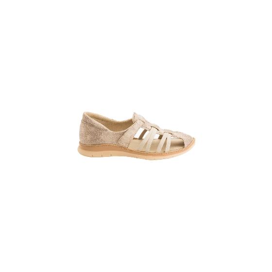 Chaussures ouvertes mixtes Pulman PU1059