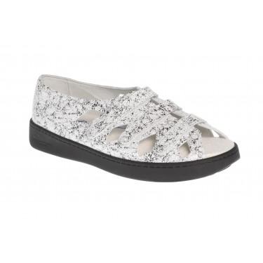 Sandales confort Bruman BR3201