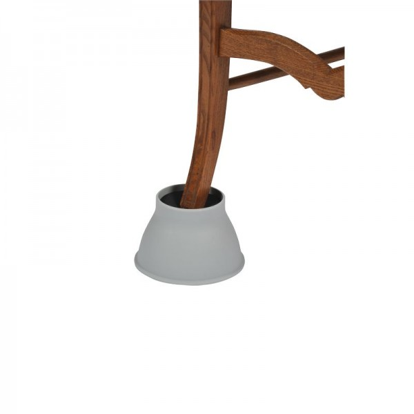 Rehausseurs Lit, fauteuils et chaises