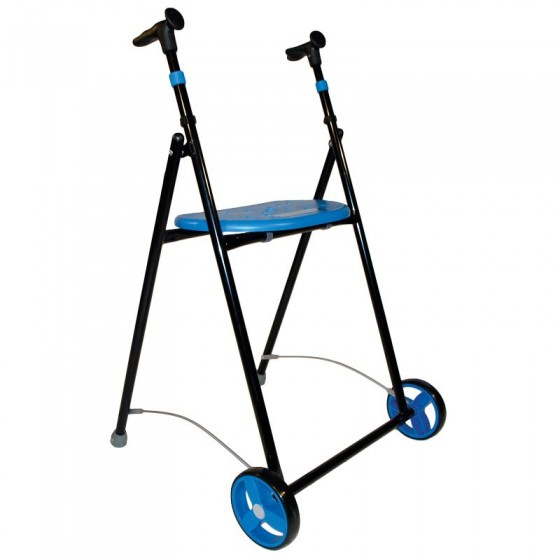 Rollator Air-On