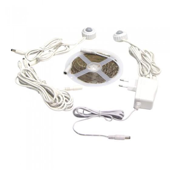 Kit d'éclairage de sécurité