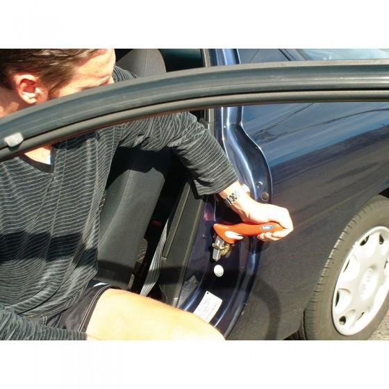 Poignée de transfert Handybar
