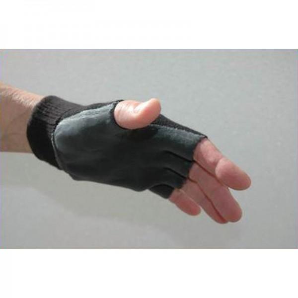 Protections de main pour fauteuil roulant