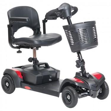 Scooter Explorer Mini