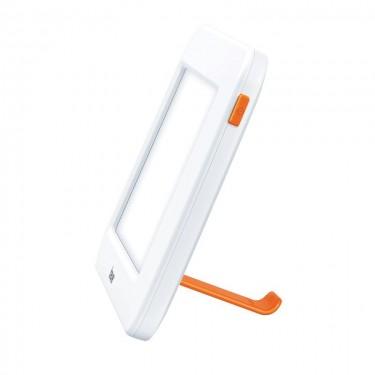 Mini lampe de luminothérapie